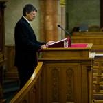 Le Monde: 46 év zárójelbe került Magyarországon