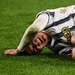 A Porto kiejtette a Juventust, a Dortmund is továbbment