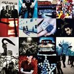 25 éves a lemez, ami megnyitotta a 90-es éveket