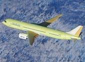 Es el avión utilizado por Rusia para aplastar aviones Airbus A320 y Boeing 737