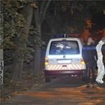Felkavaró részletek derültek ki az Óbudán holtan talált nőről