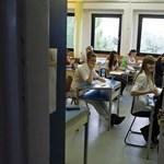 Németérettségi: az Oktatási Hivatal szerint nem hibáztak a feladatok összeállítói
