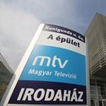 Helyreigazítást kért az Indextől és a nol.hu-tól az MTVA