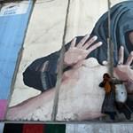 Ha nincs harc, miről tárgyalhatunk? – így ültek asztalhoz a tálibok az afgán kormánnyal