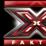 Új mentorok jönnek az X-Faktorba, a Blikk megírt egy nevet