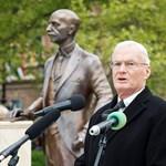 Elhunyt az MDF egykori országgyűlési képviselője, Bethlen István