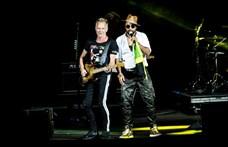 Ingyenes Sting & Shaggy-koncertet hirdetnek jövő hétre a Hősök terére