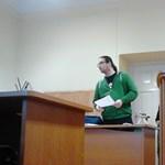Kritizálta a HÖK-öt, de összedobták az újságíró bírságát