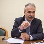 Agrárminiszter: A városi ember nincs kapcsolatban a valósággal