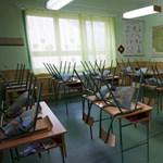 Szakértők: túl lassan emelkedik a pedagógusok fizetése