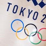Két hónappal az olimpia után lehet meg a nyájimmunitás Japánban