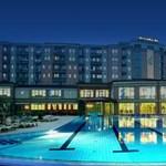 Zalai hotelszemle - a Hotel Karos Spa-t teszteltük