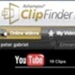 HD videók kényelmes letöltése és megtekintése, ingyenes programmal