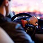Mennyivel növeli az autó fogyasztását a rádió vagy a kormányfűtés?