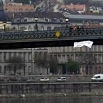 Budapesttel is jó hírt közölt a Moody's