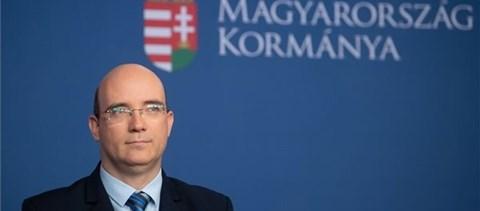 Megvan a központi felvételi eredménye: tényleg nehéz volt a magyar, gyengék az eredmények