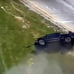 Ezért nem érdemes ujjat húzni az amerikai rendőrökkel – videó