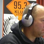 Pikó András az ellenzék jelöltje Józsefvárosban