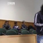Súlyosabb büntetést kapott a telefonnal szívműtétet is végző transzvesztita álorvos