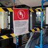 22 halálos áldozata van a járványnak a BKV-nál