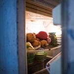 Étkezés a koronavírus idején: hogyan táplálkozzunk a járvány alatt?