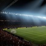FIFA 17: valami egészen új élmény jön a játékba – videó