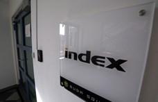 Az Indexért aggódik az Európai Bizottság alelnöke