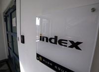 Kommunikációs trükk vagy tényleg rossz anyagi helyzetben van az Index?