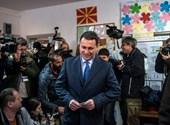 Gruevszki megírta: megkapta a politikai menedékjogot