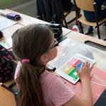 Hiába van tandíj és többfordulós felvételi, egyre többen jelentkeznek a budapesti magániskolákba