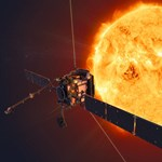Elstartolt a NASA új űrszondája, nagyobb biztonságban lehetnek majd az űrhajósok