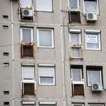 Átrendeződőben a lakáspiac, és nem csak a koronavírus-járvány miatt