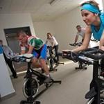 200 nap van a Londoni Paralimpiáig