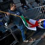 Orbán ütlegelése kevés a Fidesz bukásához