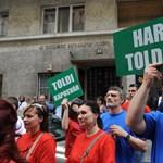 A kaposvári Toldi iskola megszüntetésére is rábólintott a kormányhivatal