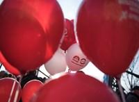 Megharaptak, majd fojtogattak egy MSZP-s aktivistát Budapesten