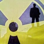 Újabb atomerőmű-balesetektől tartanak az ukránok