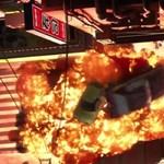 Videó: Ha a Halálos iramban új részét a Pixar készítette volna