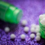 Homeopátia: nem csak hatástalan, de káros is lehet
