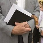 Félmilliárddal megdobja a kormány a hit- és erkölcstanoktatást