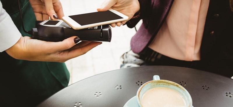 Ott van a telefonjában, mégsem használja semmire? Így hozza ki a legtöbbet NFC-képes mobiljából