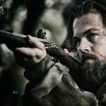 Inárritu: A visszatérő volt az eddigi legnehezebb munkám