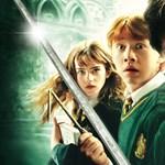 És azt tudta, hogy létezik egy másik Harry Potter is?