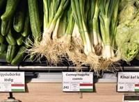 Az EU-ban sehol sem szálltak el az árak úgy, mint Magyarországon