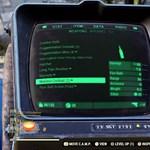 Kijött több mint fél órányi gameplay az új Fallout-játékról, mutatjuk