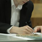 Mennyit kell fizetni a 2014-es érettségiért?