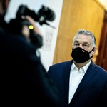 Kórházi apokalipszist vetítenek előre az Orbán által bemondott számok
