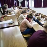 Keményen odacsapott a kormánynak tíz szakkollégium, itt az állásfoglalásuk