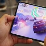 Nem tollas a háta: úgy tűnik, valami hiányozni fog a Samsung Galaxy Fold 2-ből