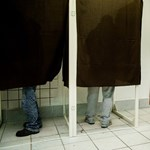 Zuglóban nem találják a voksturisták tömegeit